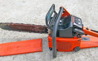 The Best Chainsaws for You