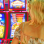 How To Gamble Responsibly When Playing Slots
